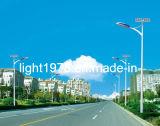 60W Solar Energy Lights
