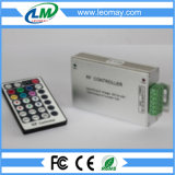 20 Key RGB LED Controller with CE Listed