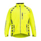Stylish Color Cycling Jacket for Men
