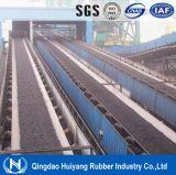 Industrial Used in Mining Heat Resistant Steel Cord Conveyor Belt
