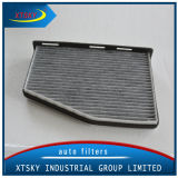 Hot Sale Autocabin Air Filter (CUK2939) for Volkswagen