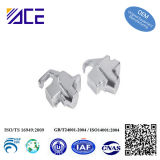 High Precision Forged Die Casting Auto Parts