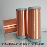 High Quality Ceiling Fan Motor Wire Enameled Copper Winding Wire