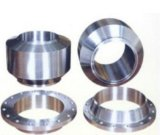 Stamping Stainless Steel Machining Machined CNC Precision Parts