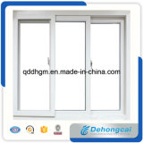 Interior Sliding Window/Glass Window/PVC Window