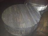 Metal Sturctured Packing (125X/Y, 250X/Y, 350X/Y, 500X/Y)