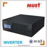 10AMP/20AMP Best Inverter 24V 12V Inverter Converter