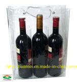 Plastic Food Packaging Bags with High Quality Print