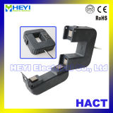 (HACT) Clamp-on Split Core Current Transformer for Energy Monitoring Applications