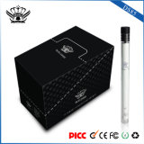 Newest Products 500 Puffs Disposable Electronic Cigarette Wholesale E Cig