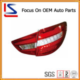 Hotsale Auto LED Model Tail Lamp for Hyundai IX 35′09-′13