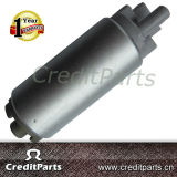 New Electric Fuel Pump 23220-74021 for Toyota Camry