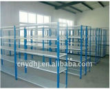 Wholesale Medium Duty Shelf Warehouse Storage Rack