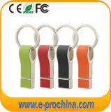 Whistle USB Pen Drive Keyring Flash Disk (ED106)