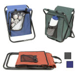Promotion Insulated Wine Cans Ice Lunch Picnic Cooler Bag