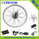 250W Basic Ebike Kit Without Battery