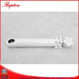 Terex Steering Cylinder (923502) for Terex Dumper (3305 3307 tr50 tr60 tr100)