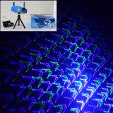 Mini Laser Light Projector for Sale (YS-901)