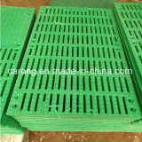 Cheap Plastic BMC Slat Floor for Pig