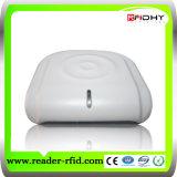 Contactless 125kHz Em RFID Electric Card Reader