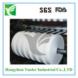 Paper Cup Material for Cup