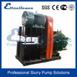 Centrifugal Horizontal Slurry Water Pump (EMM-8E)
