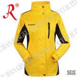 3-in-1 Technical Waterproof Outdoor Jacket (Qf-644)