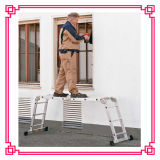 Heavy Version Multi-Function Ladder 4x2 (DLM202)