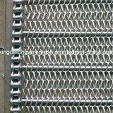 Stainless Steel AISI304 Balance Belt