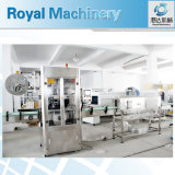 200ml-1500ml Bottle Packaging Machine Price