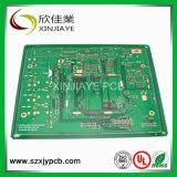 China PCB Board/PCB Assembly Apply for Electronic Products