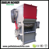Waste Pallet Crusher for Sale