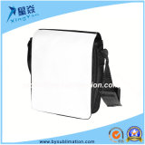 Cavas Shoulder School Bag for Children