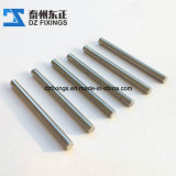 Stainless Steel Pin for Marble Fixing Systems