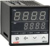 Intelligent Temperature Controllers Hb101 Series 48x48x74mm