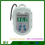 High Efficient Warming Medical Fluid Infusion Warmer/Blood Infusion Warmer Mslsj02L