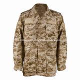 1302 Bdu Rip-Stop Digital Desert Military Uniform