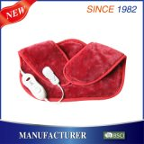 Electric Heating Neck Massager Belt for Relaxing Your Neck