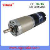 DC Planetary Gear Motor (PG-28395)