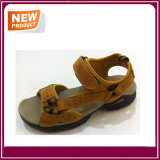 Outdoor Sport Beach Sandals Wholesale
