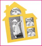 New Wooden Photo Frame for Home for Baby