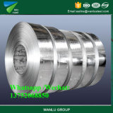 Cold Rolled Steel Strip Coil Annealed Black Oiled Q195 Q235