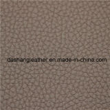 Microfiber Anti-Mildew Synthetic Leather for Sofa