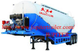 Bulk Powder Tanker Semi Trailer (FTW9400GSN)