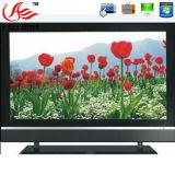 Eaechina 60′′ Touch Screen All in One LCD PC TV 1080p I3/I5/I7 (EAE-C-T 6002)