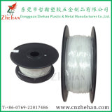 1.75/3.0mm POM Printing Filament for 3D Printer in Plastic Spool