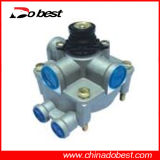 Relay Valve for Mercedes Benz Truck Parts