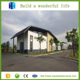 Prefab Metal Steel Structure Workshop Plant Used Building Prefabricated