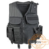 Military Tactical Vest with ISO Standard ZZBX-43