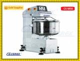 New Design 220V Single Phase Spiral Home Dough Mixer